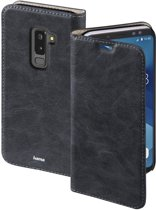 Hama Guard Booklet Case Samsung Galaxy A6 Plus (2018)