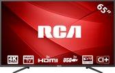 RCA R65F7U-EU - 4K TV
