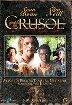 Robinson Crusoe (6 dvd)