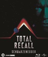 Total Recall (D) [bd]