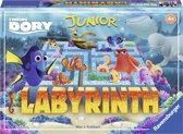 Ravensburger Disney Finding Dory Junior Labyrinth