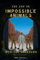 The Zoo of Impossible Animals