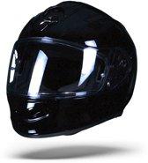 Scorpion Integraalhelm EXO-510 Air Solid Black-L