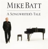 The Songwriter's Tale