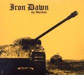 Iron Dawn (EP)