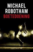 O'Loughlin 4 - Boetedoening