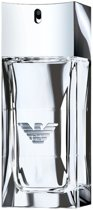 Emporio Armani Diamonds 30 ml - Eau De Toilette - Herenparfum