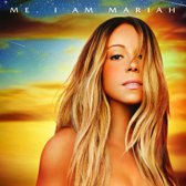 Me. I Am Mariah... The Elusive Chan