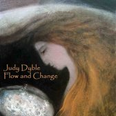 Flow and Change