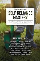 Self Reliance Mastery