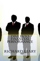 Dive Into Financial Performance