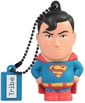 Tribe Batman VS Superman USB 16Gb