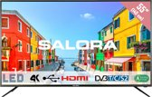 Salora 55UHL2500 LED TV