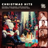 Christmas Hits The Complete Vinyl Collection LP