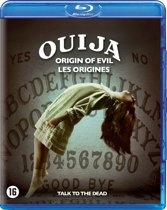 Ouija 2 - Origin Of Evil (Blu-ray)