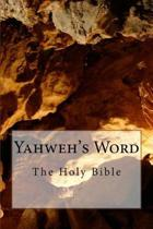 Yahweh's Word