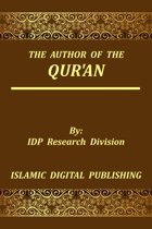 The Author of the Qur'an