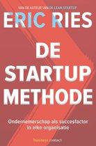 De startup-methode