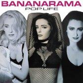 Bananarama - Pop Life