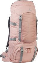 Nomad Batura backpack 55 L SF Backpack--Rose tan