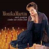 Ave Maria - Lieder Zur Sti