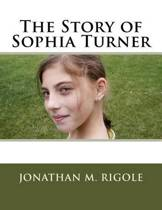 The Story of Sophia Turner