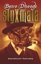 Styxmata