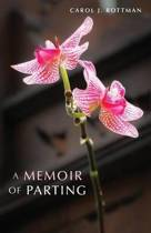 A Memoir of Parting