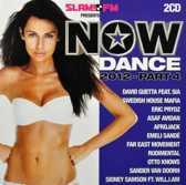 Now Dance 2012 - Part 4