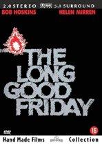 Long Good Friday (dvd)