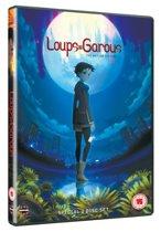 Loups Garous (Import) (dvd)