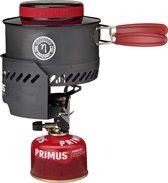Primus Express Campingkoker rood/zwart