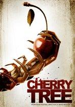Cherry Tree (dvd)