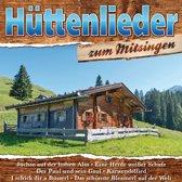 Huttenlieder Zum Mitsingen