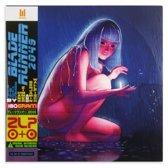 Blade Runner 2049 O.S.T. (Col)(2Lp)