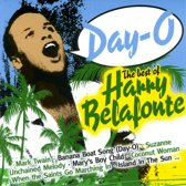 Day-O! The Best Of Harry Belaf