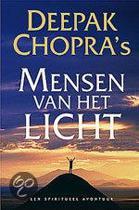 Deepak Chopra'S Mensen Van Het Licht