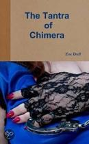 The Tantra Of Chimera