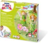 """Fimo kids Form&Play """"Fee"""""""