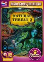 Natural Threat 2 - Windows