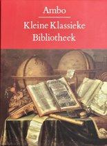 Kleine Klassieke Bibliotheek set