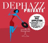 Dephazz: Private