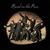 Band On The Run (180Gr+Download)