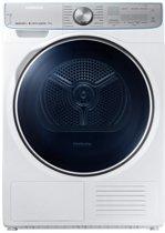 Samsung DV90N8289AW/EN Warmtepompdroger