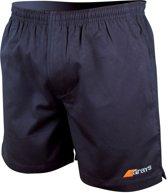 Grays G500 Short - Shorts  - blauw donker - XS