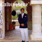 Calvinesque