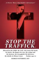 Stop the Traffick