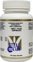Vital Cell Life DDS 1 Plex Capsules 100 st