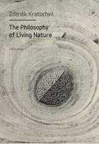 Philosophy of Living Nature