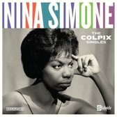 The Colpix Singles (2CD)